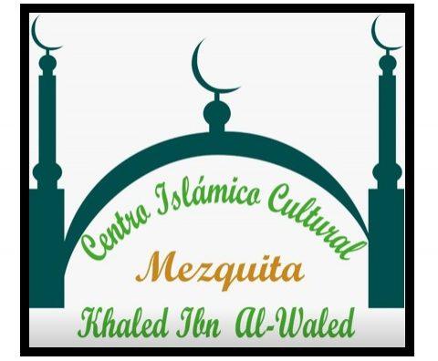 Mezquita khalid Ibnel – Waleed